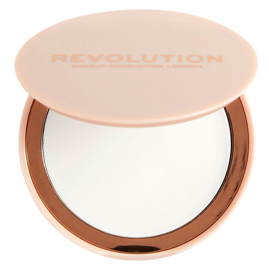 Makeup Revolution SuperDewy Blur Balm 8 g