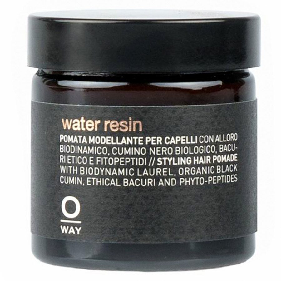 Oway Men Water Resin 50 ml