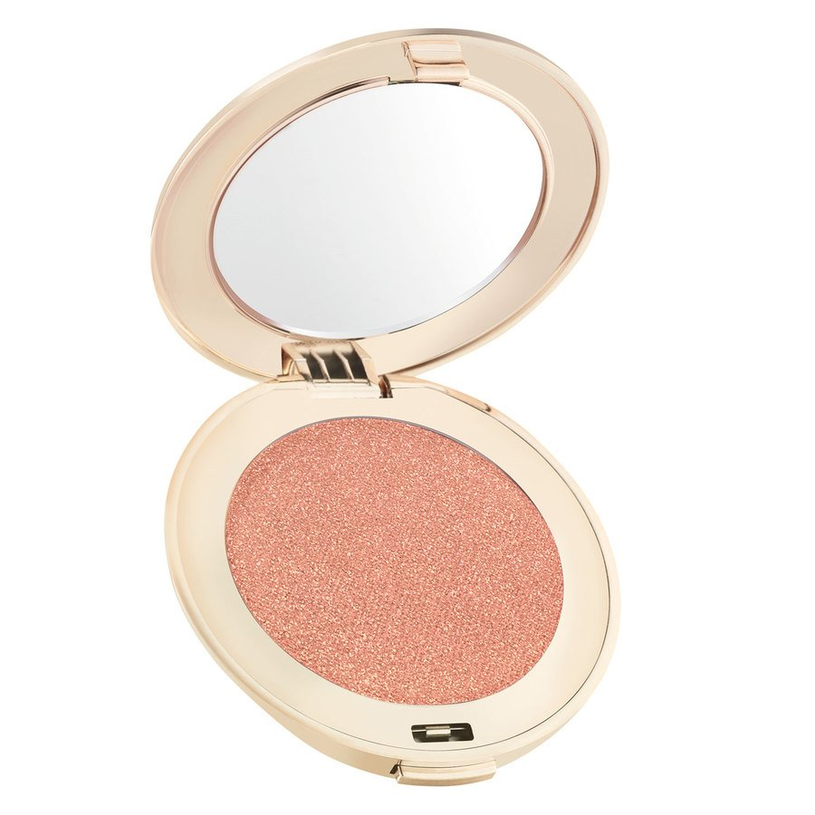 Jane Iredale PurePressed Blush – Whisper 3,7g