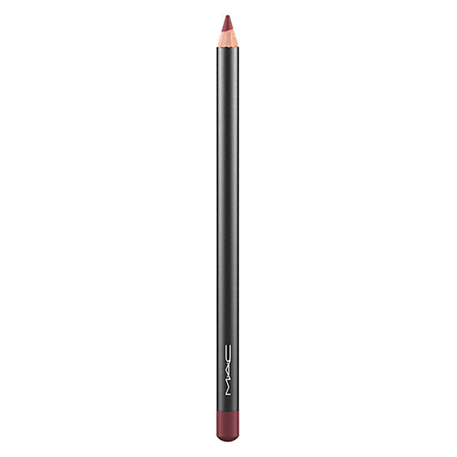 MAC Cosmetics Lip Pencil Burgundy 1,45g