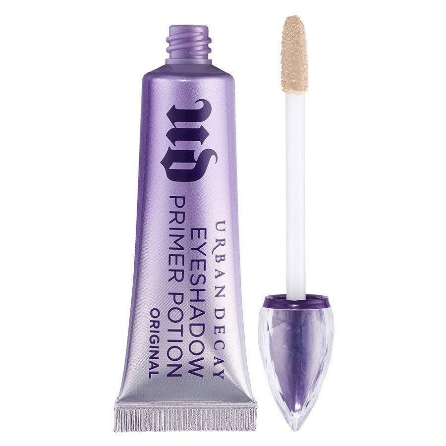 Urban Decay Eyeshadow Primer Potion 10 g – Original Nude