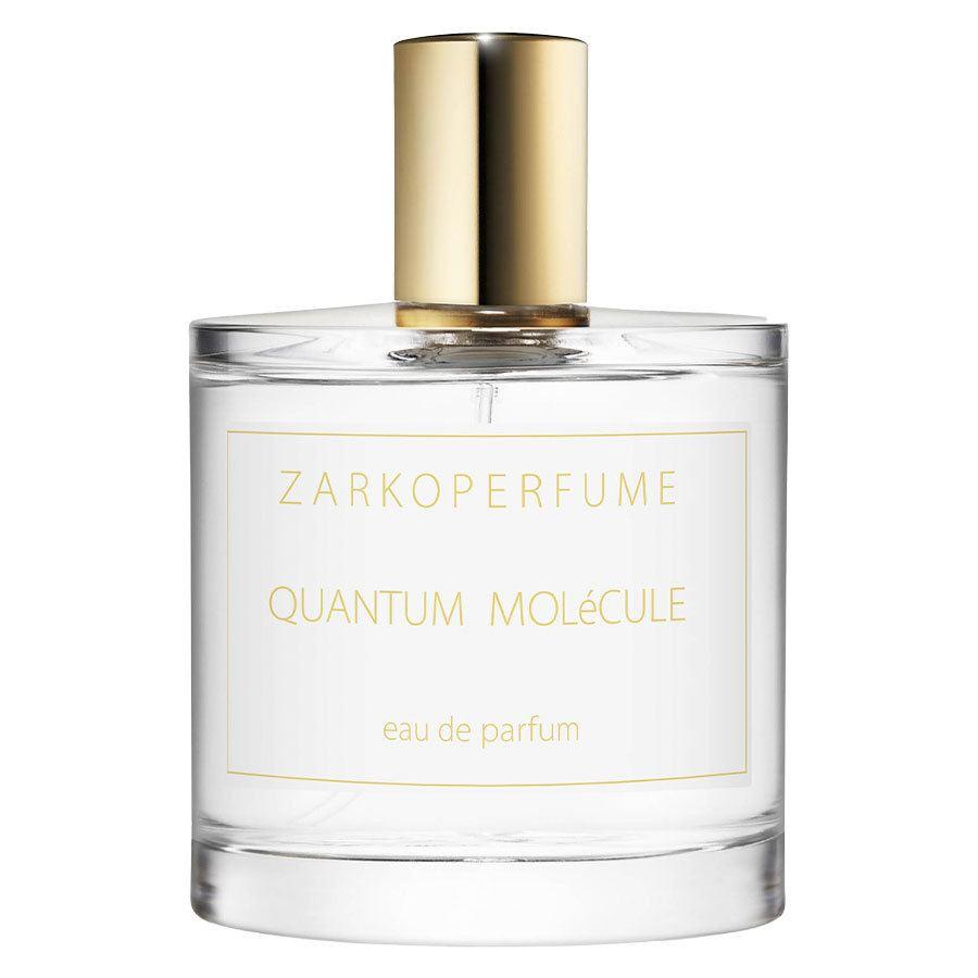 Zarkoperfume Quantum Molécule Eau de Parfum 100 ml