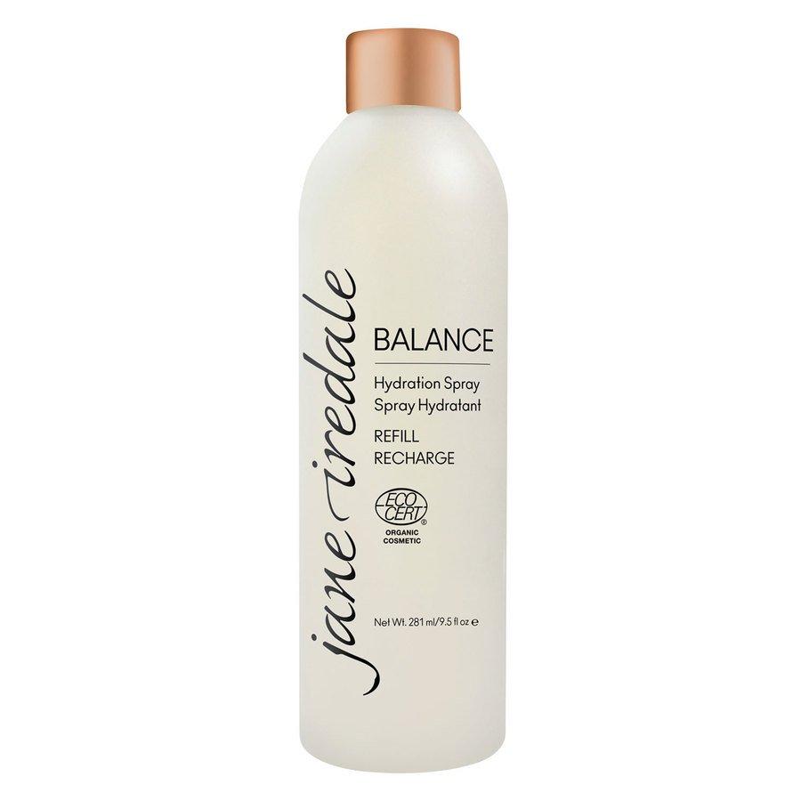 Jane Iredale Balance Antioxidant Hydration Spray Refill 281 ml