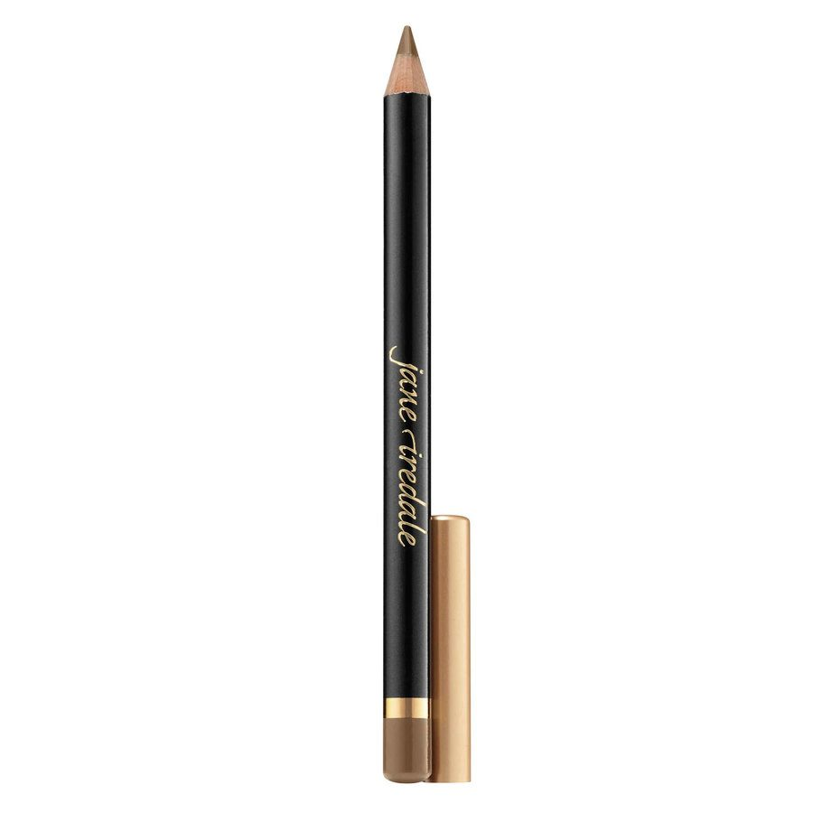 Jane Iredale Pencil Crayon For Eyes – Taupe 1,1g