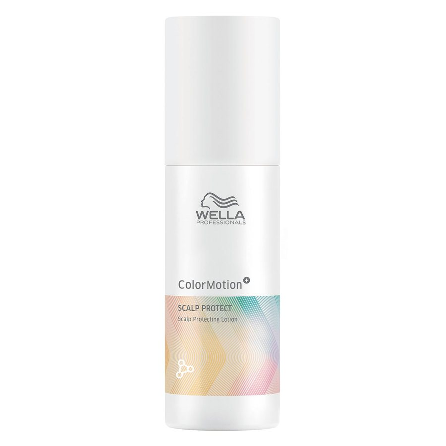 Wella Professionals Color Motion Scalp Protect 150 ml