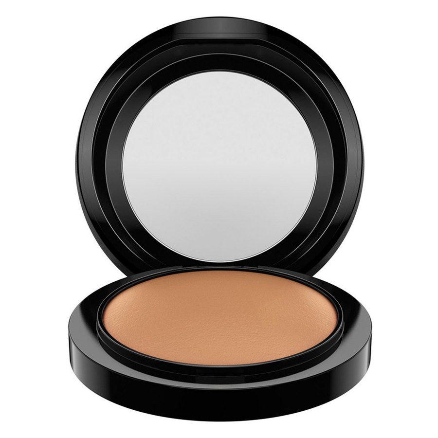 MAC Cosmetics Mineralize Skinfinish/ Natural Dark Tan 10g