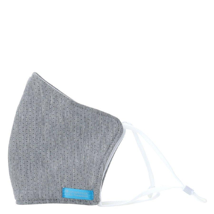 BT Smartmask – Grey