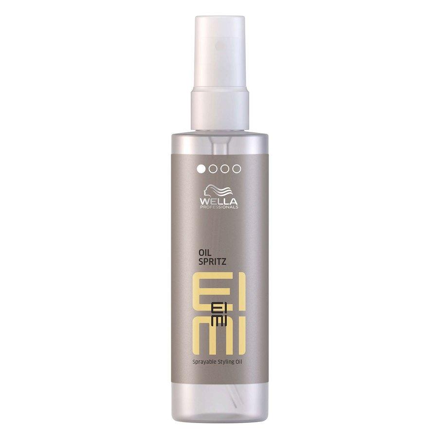 Wella Professionals Eimi Oil Spritz (95 ml)