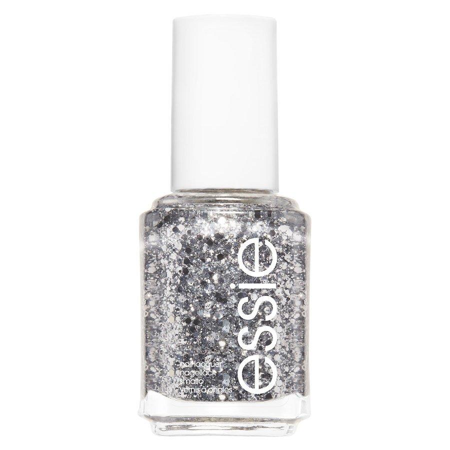 Essie 13,5 ml – Set In Stones 278