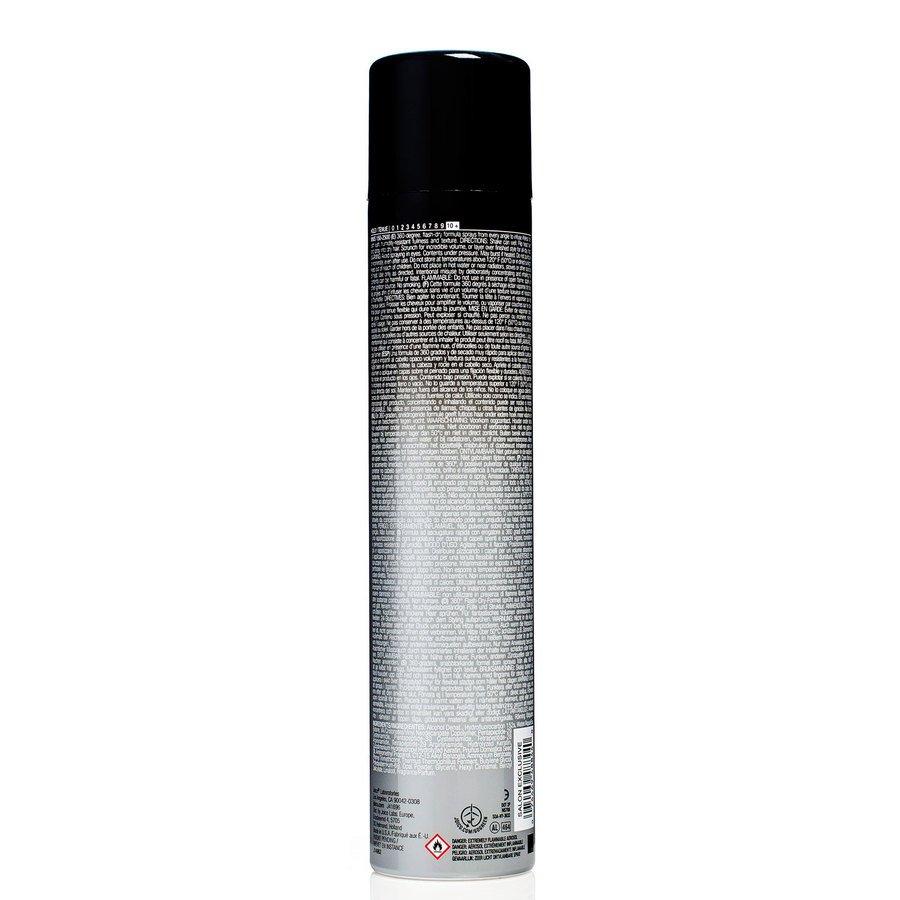 Joico Flip Turn Volumizing Finishing Spray 300ml