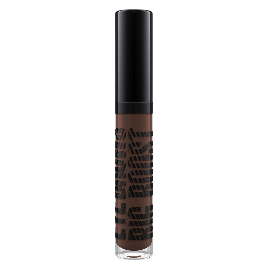 MAC Cosmetics Eye Brows Big Boost Fibre Gel Stud 4,1g