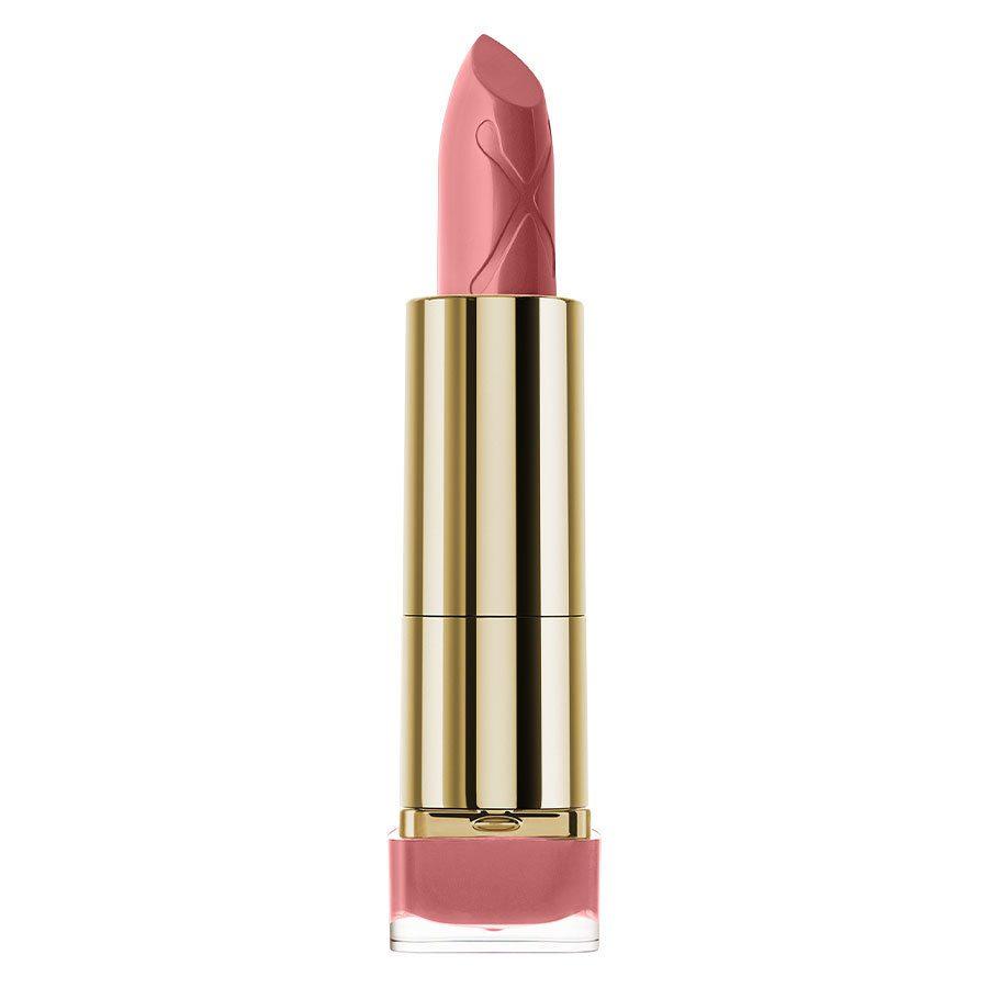 Max Factor Colour Elixir Lipstick 4 g ─ #010 Toasted Almond
