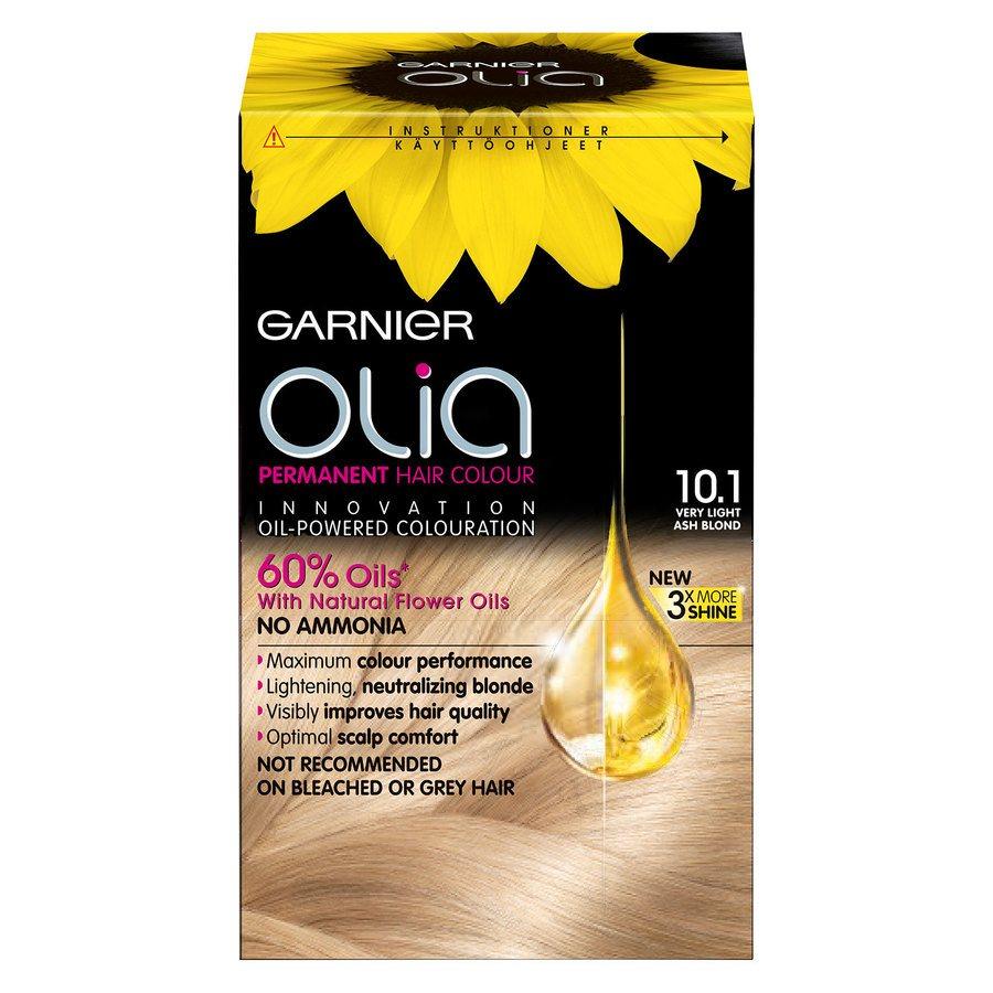 Garnier Olia – 10.1