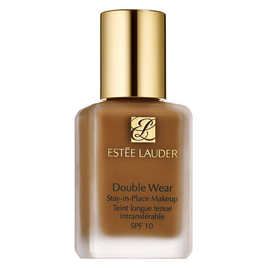 Estée Lauder Double Wear Stay-In-Place Makeup 30 ml - #5N1,5 Maple