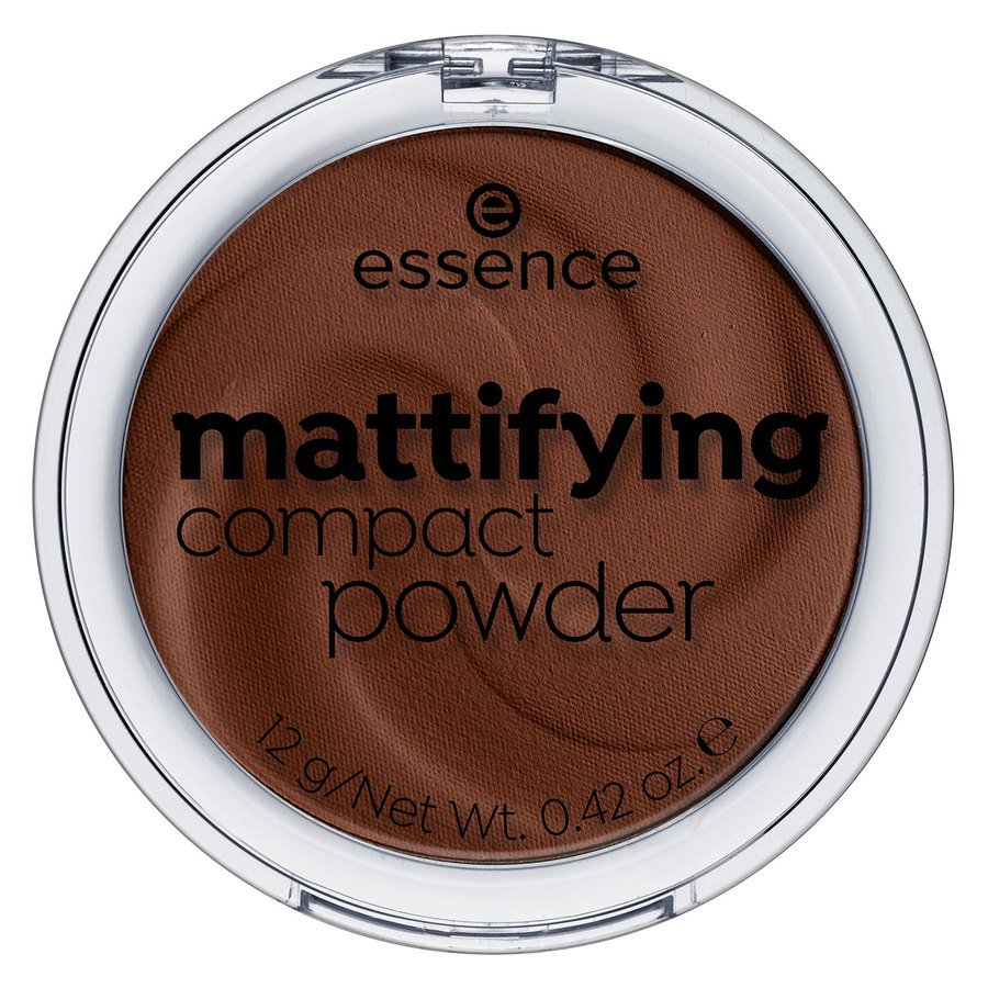 essence Mattifying Compact Powder 12 g – 70