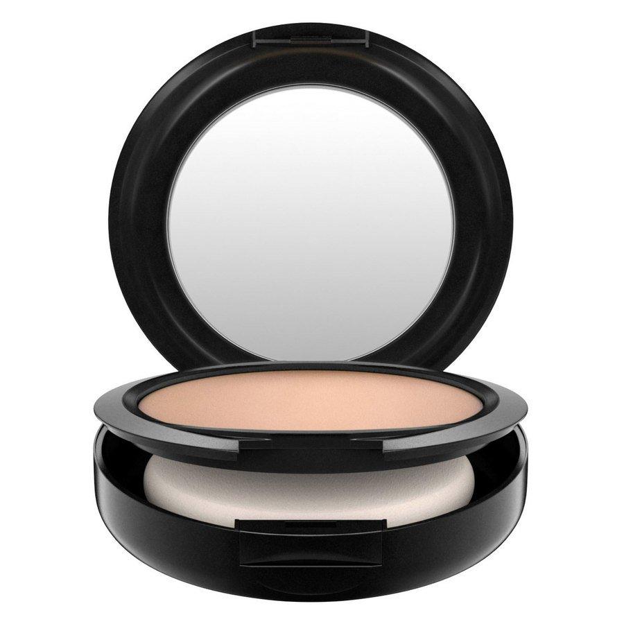 MAC Cosmetics Studio Fix Powder Plus Foundation Nw20 15g