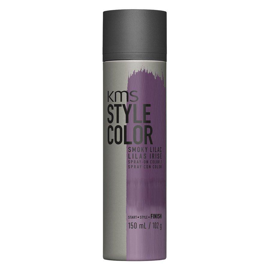 KMS StyleColor 150 ml – Smoky Lilac
