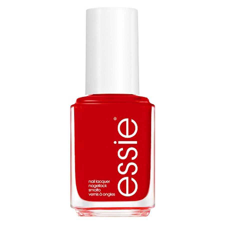 Essie 13,5 ml – Adrenaline Brush 733