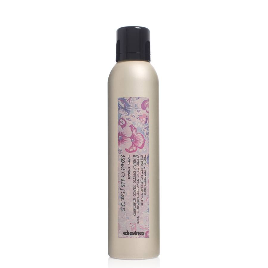 Davines This Is A Dry Texturizer 250 ml
