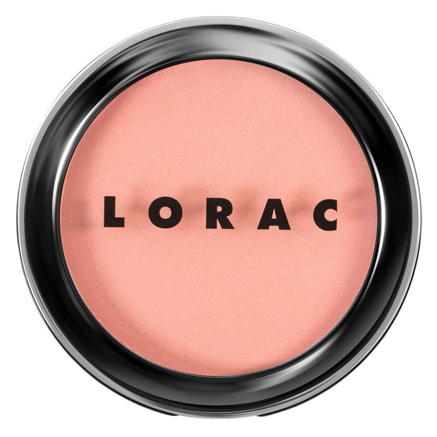 Lorac Color Source Buildable Blush 4,8 g – Technicolor