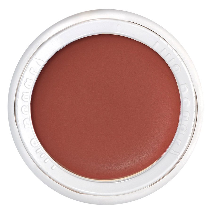 RMS Beauty Lip2Cheek 4,82 g – Illusive