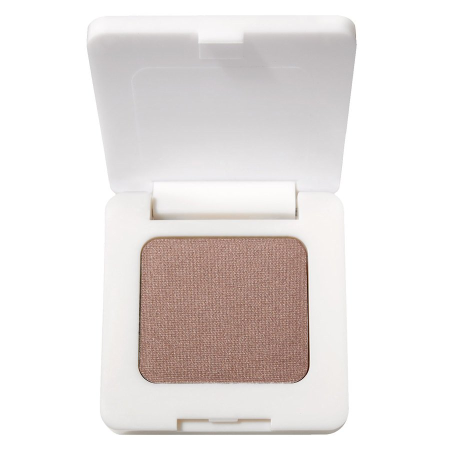 RMS Beauty Swift Eye Shadow 2,5 g – Tempting Touch TT-71
