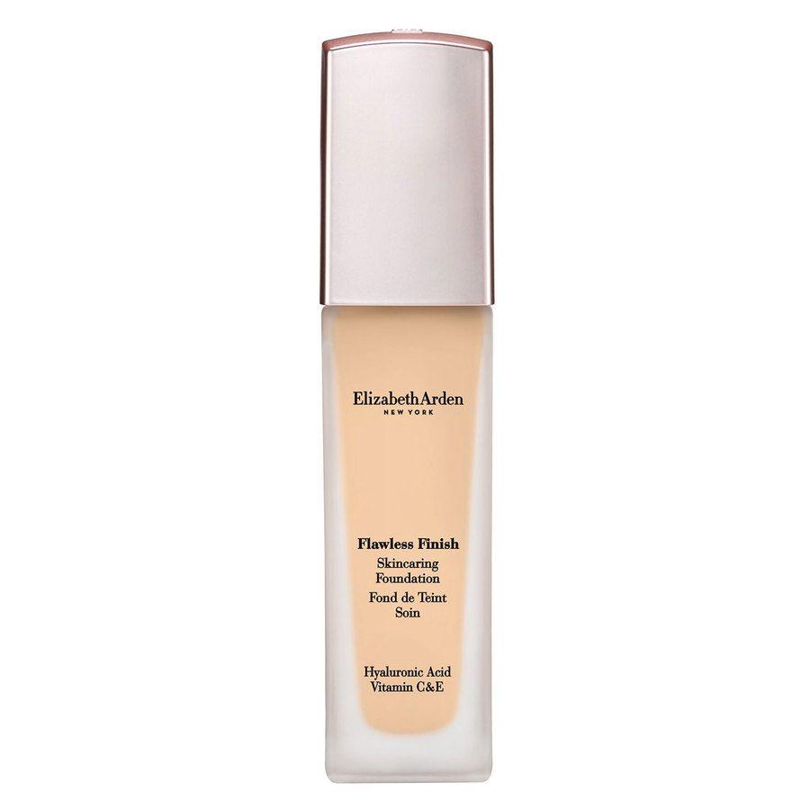 Elizabeth Arden Flawless Finish Skincaring Foundation 150N 30 ml