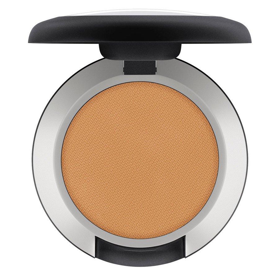 MAC Cosmetics Powder Kiss Soft Matte Eye Shadow 1,5 g – These Bags Are Designer