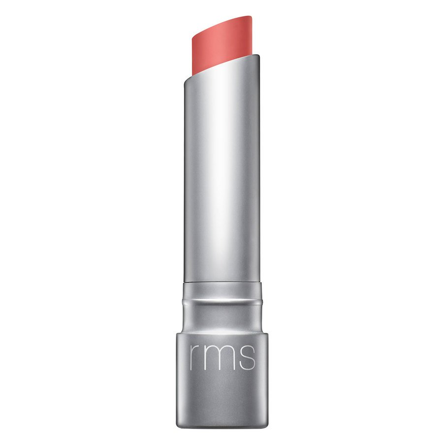 RMS Beauty Wild With Desire Lipstick 4,5 g – Flight of Fancy