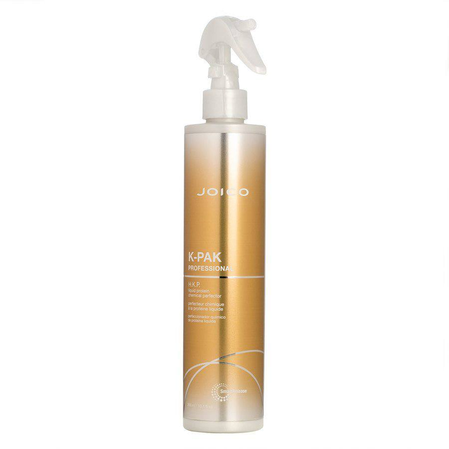 Joico K-Pak Professional H.K.P. Liquid Protein Chemical Perfector 300ml