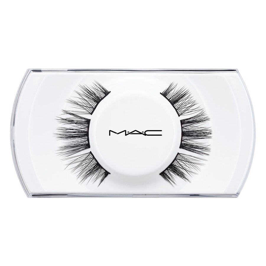 MAC Cosmetics True Or False Lashes 85 Sexpot Lash