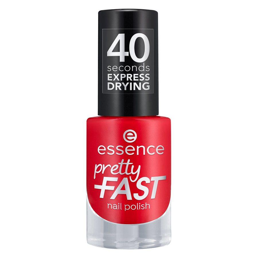 essence Pretty Fast Nail Polish 5 ml – 03