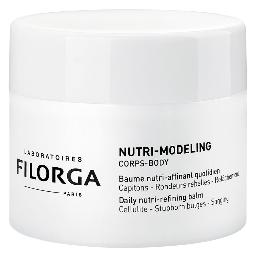 Filorga Nutri-Modeling Body Balm 200 ml
