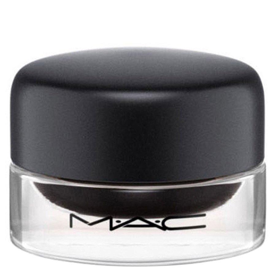 MAC Cosmetics Pro Longwear Fluidline Blacktrack 3g