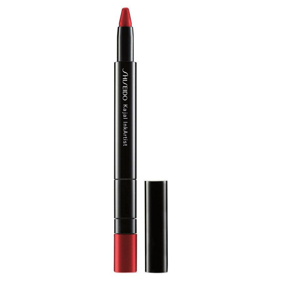 Shiseido Kajal InkArtist 0,8 g ─ 03 Rose Pagoda