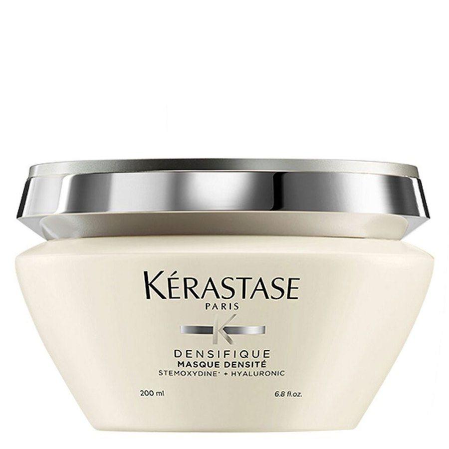 Kérastase Densifique Masque Densité Hair Mask 200ml