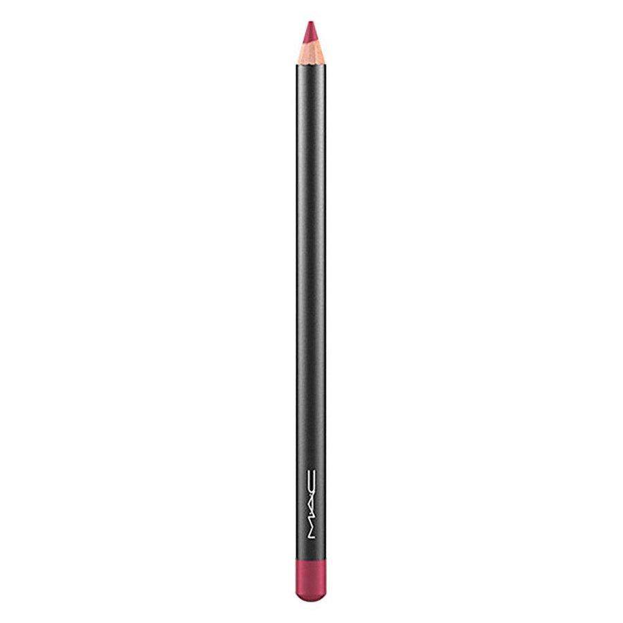 MAC Cosmetics Lip Pencil Beet 1,45g