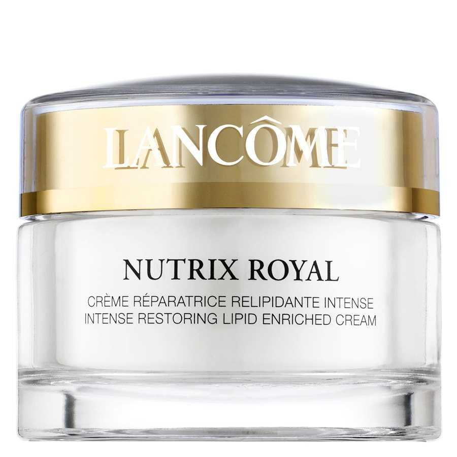 Lancôme Nutrix Royal Créme Day Cream Dry Skin 50 ml