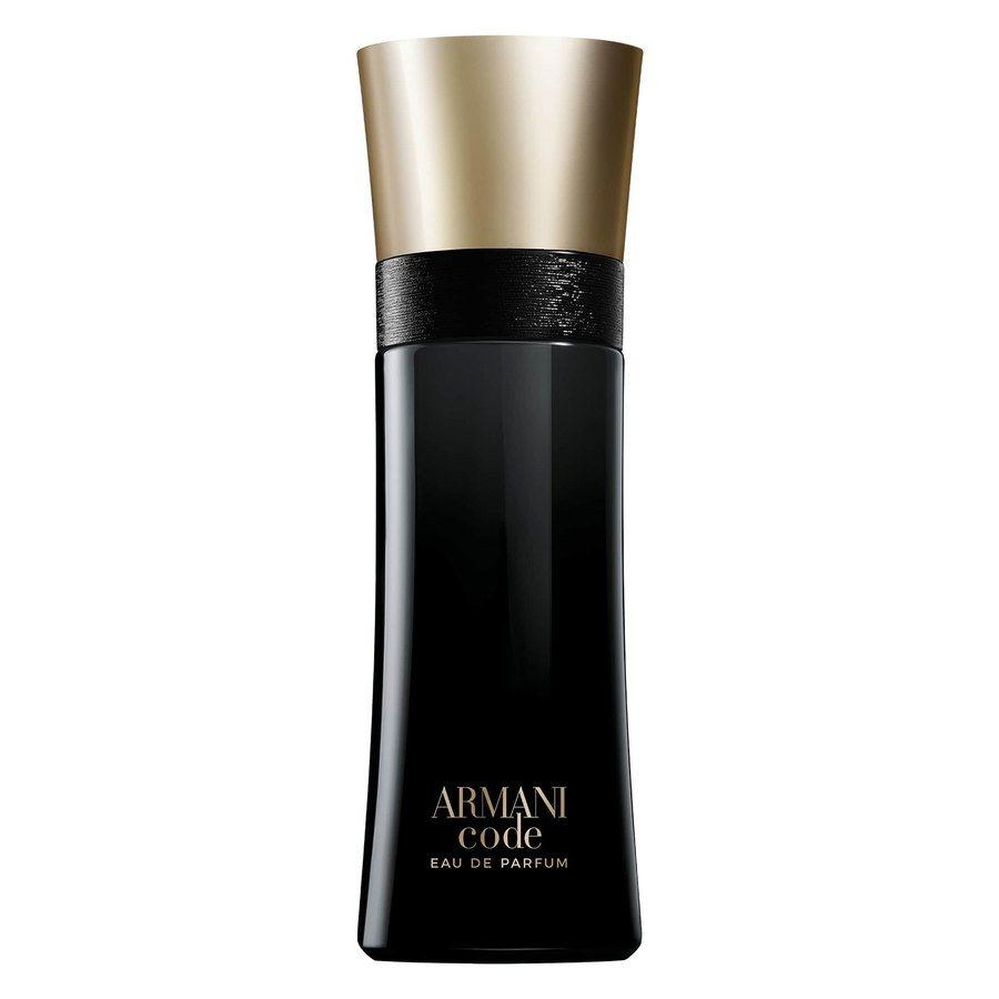 Giorgio Armani Code Eau De Parfum 60 ml