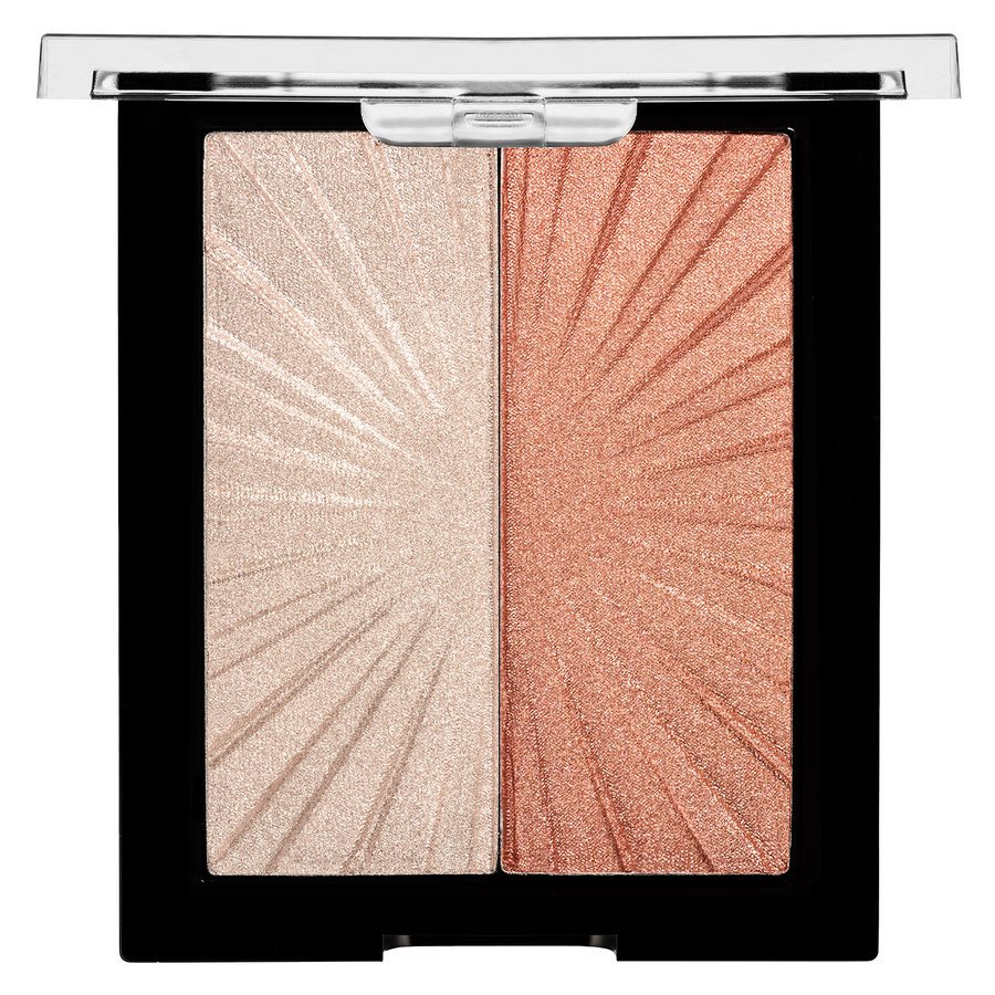Wet'n Wild MegaGlo Blushlighter 10 g ─ Highlight Bling
