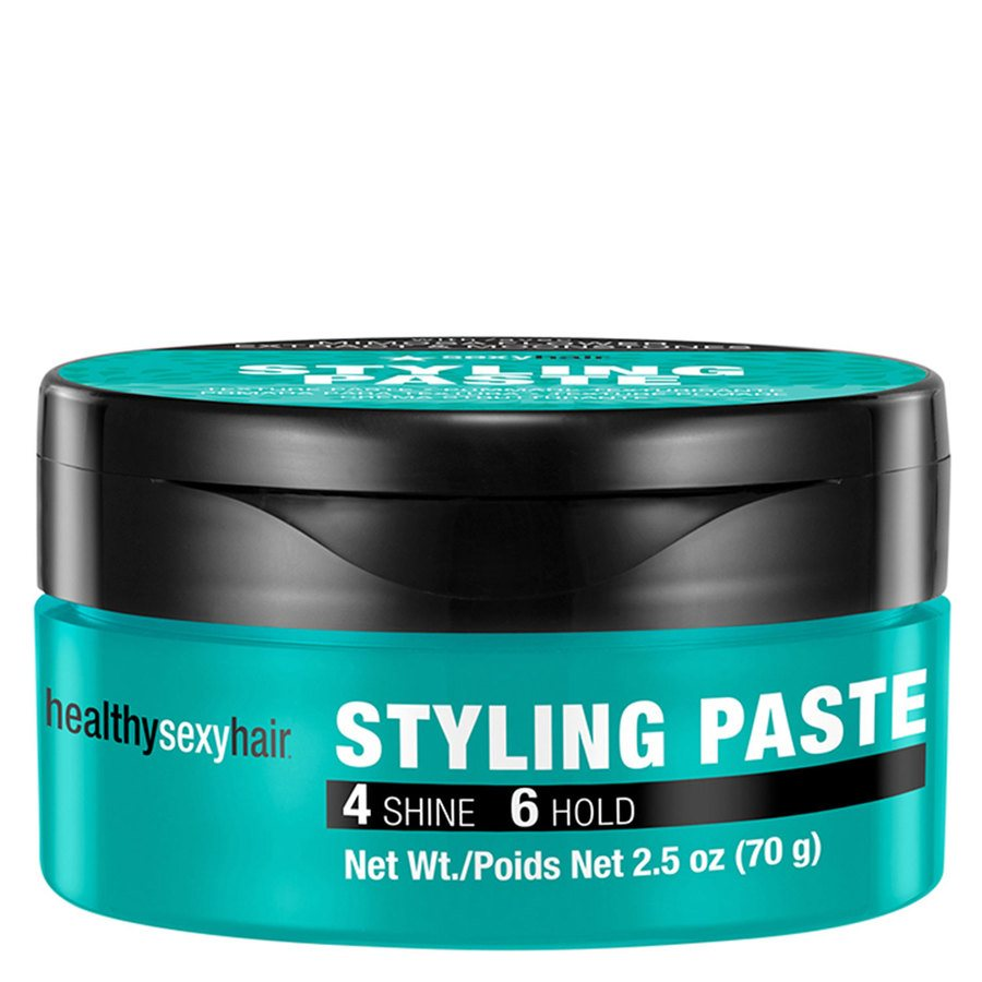 Healthy Sexy Hair Styling Paste 70g