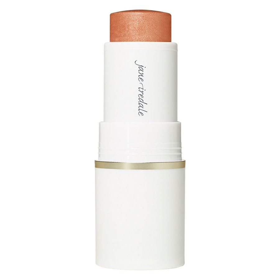Jane Iredale Glow Time Blush Stick Ethereal 7,5g