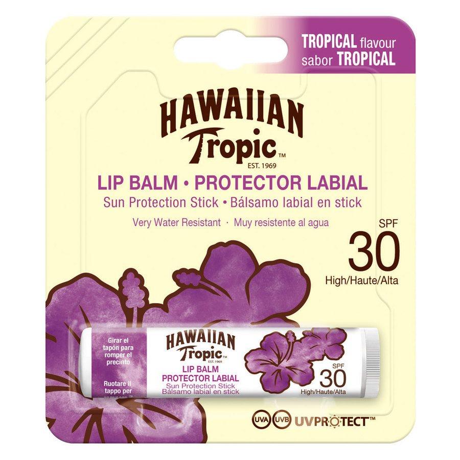 Hawaiian Lip Balm SPF30 4 g