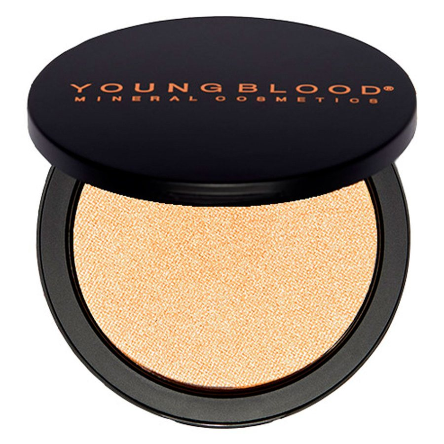 Youngblood Light Reflecting Highlighters 8 g - Quartz