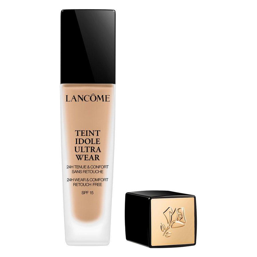 Lancôme Teint Idole Ultra Wear Foundation – 04 Beige Nature 30ml