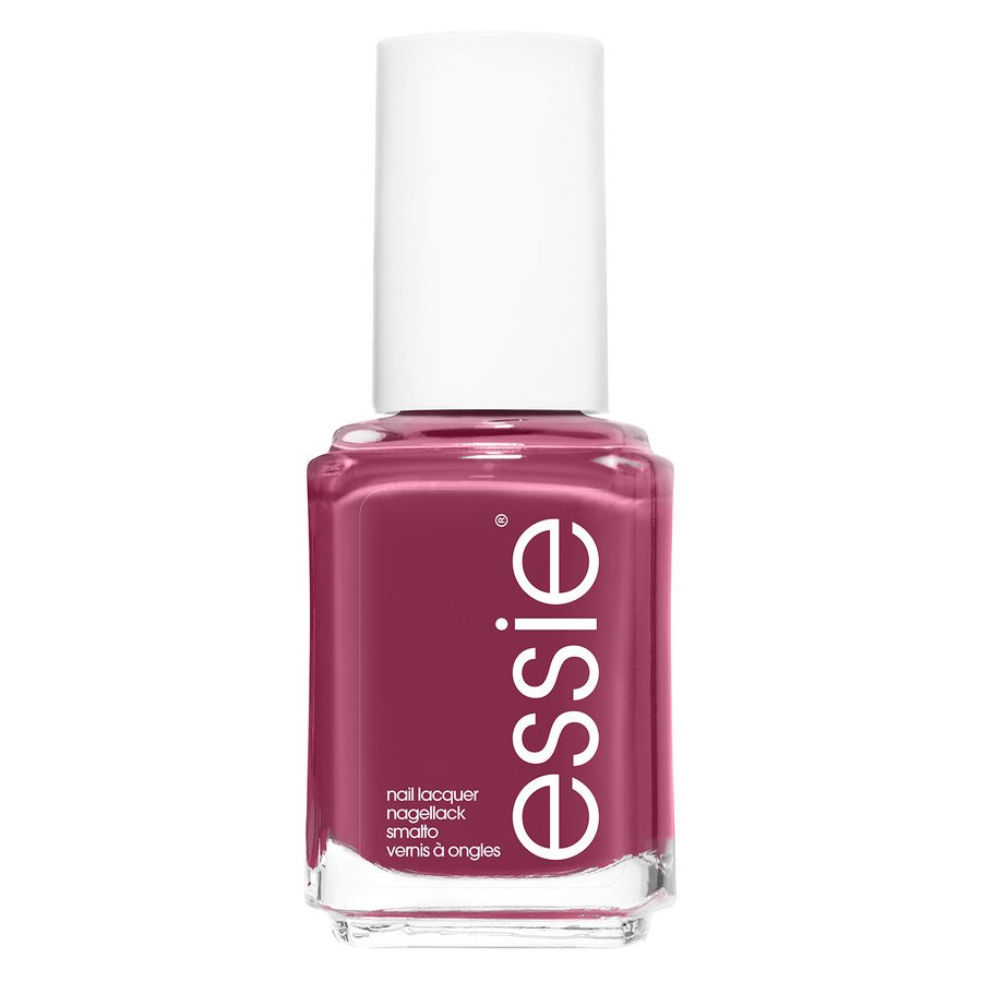 Essie 13,5 ml – Drive-In & Dine 568