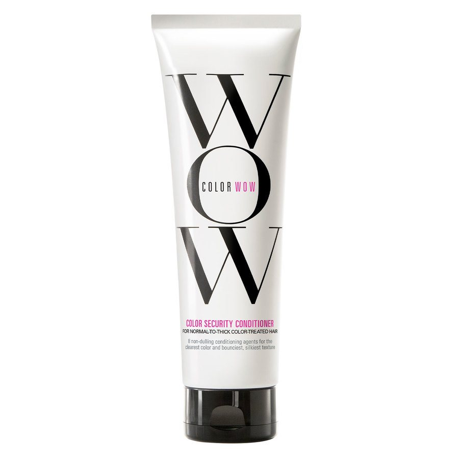 Color Wow Color Conditioner Normal/Thick 250 ml