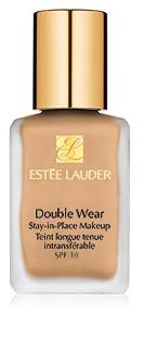 Estée Lauder Double Wear Stay-in-Place Makeup 30 ml – 2C2 Pale Almond 02