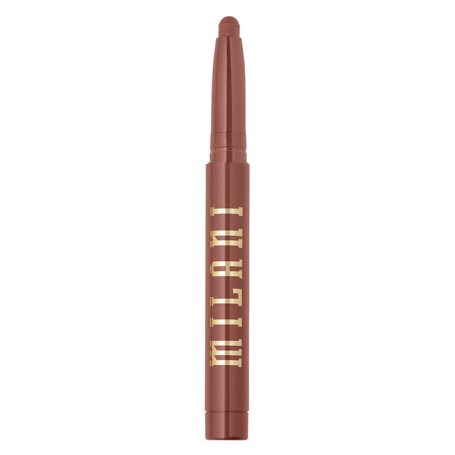 Milani Ludicrous Matte Lip Crayon ─ 140 So Obsessed