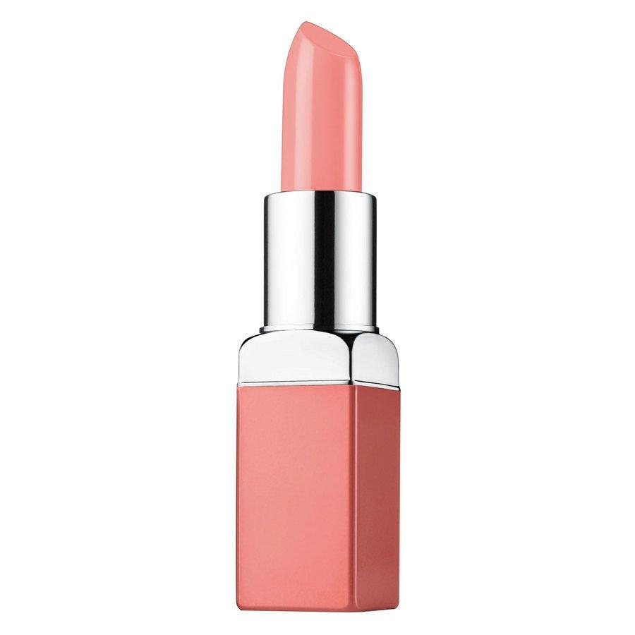 Clinique Pop Lip Colour + Primer 3,9 g ─ Melon Pop